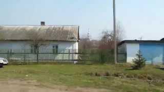 Рыбалка в тульской области суворовского района