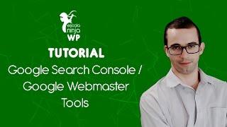 Google Webmaster Tools WordPress - Tutorial passo a passo