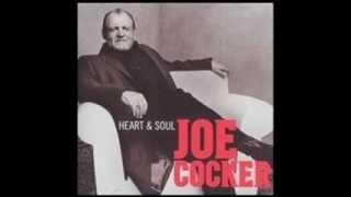 One - Joe Cocker