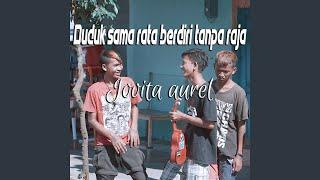 Download lagu Duduk Sama Rata Berdiri Tanpa Raja Ska Reggae By Jovita Aurel Mp3