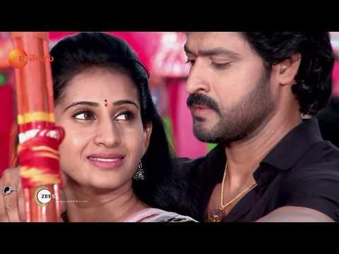 Suryavamsham - Indian Telugu Story - Epi 259 - Jul 5, 2018