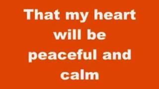 Impossible Dream Andy Williams lyrics