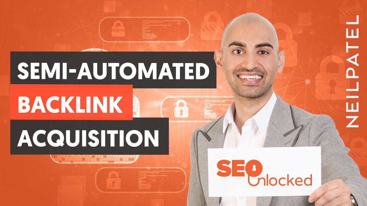 Get Thousands of Backlinks On Semi-Autopilot
