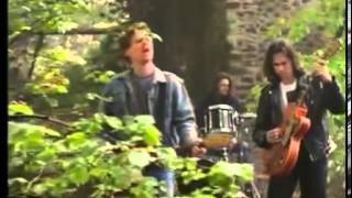 Bryan Adams   (Everything I Do) I Do It For You.mp4