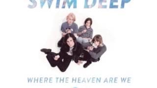 Swim Deep - Honey
