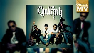 Download lagu Khalifah Wali Cinta Mp3
