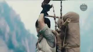 Film action movie. Subtitle indo