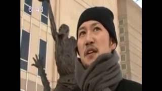 プロバスケットボール選手松田鋼季KoukiMatsudaNBA挑戦