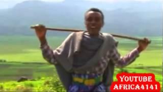 Ethiopian Raya Music YouTube