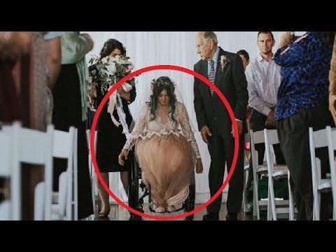 Cauta i femeie araba pentru nunta