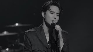 SUHO 수호 '자화상 (Self-Portrait)' Live Session