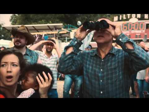 The Leftovers 2.09 (Preview)