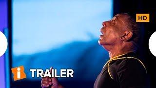 Esta é a Sua Morte - O Show | Trailer Dublado