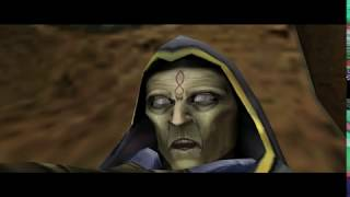 videó Legacy of Kain: Soul Reaver 2