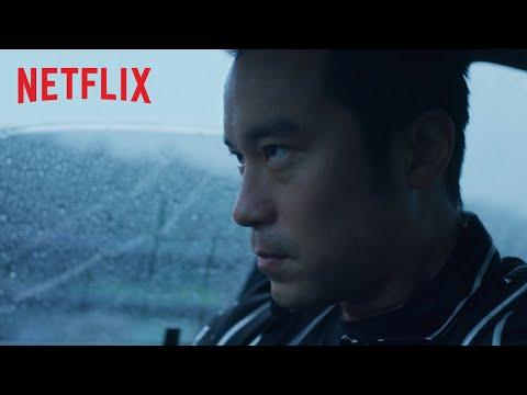 首部電影級別的台灣影集!Netflix 華語自製原創影集《罪夢者》前導預告釋出~