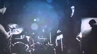 Joy Division - Komakino (B-Movie Edit)