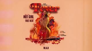 Megan Thee Stallion - Weak Azz Bitch (Official Audio)