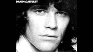 Dan McCafferty -  Stay With Me Baby