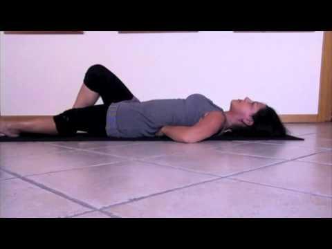 Sia piacevole massaggio della ghiandola prostatica