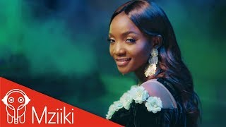 Simi   One Kain | Official Video | 2018
