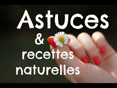Comme guérir le microorganisme végétal des ongles sur les pieds par les préparations médicales les r