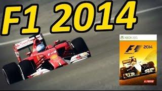 Minisatura de vídeo nº 2 de  F1 2014