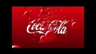 CocaCola Logo