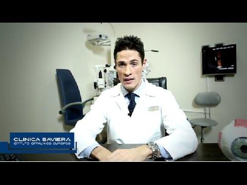 Ipertensione polmonare 30
