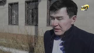 15 лет за убийство, которого не было. Двойные стандарты казахстанского правосудия