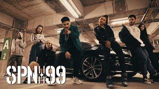 Spania '99   Fara Griji | Official Video