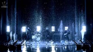 MAN WITH A MISSION「Get Off of My Way (ENG Ver.)」