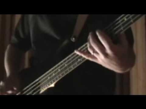 Song E Video