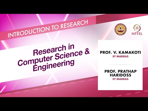 Master thesis in computer science