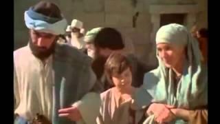 The Jesus Movie 1979 Full mp4