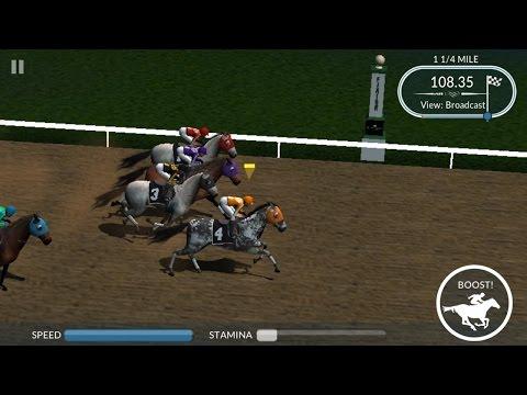 Photo Finish Horse Racing TIps