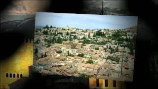 Video del alojamiento Alquería De Morayma