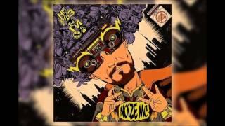Noize MC - Нам Не Понять (feat. Елка) [HD]