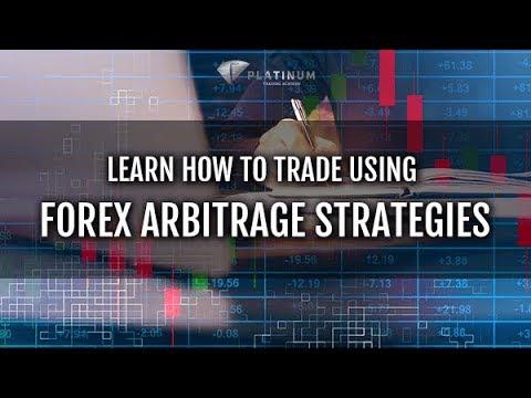 crypto hustle handelsraum forex arbitrage online forex trading