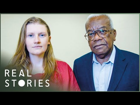 Women Behind Bars: Indiana State (Women's Prison Documentary) – Real Stories
