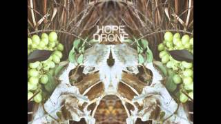 Hope Drone - From Mimas to Phoebe (2013)
