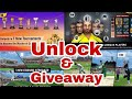 WCC2 🔥 NEW MOD 2018 || EVERYTHING UNLOCK || TOURNAMENT UNLOCK || UNLIMITED COIN|| GIVEAWAY
