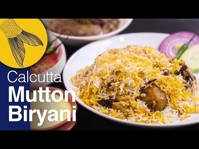 Video Pronunciation of Birista in English
