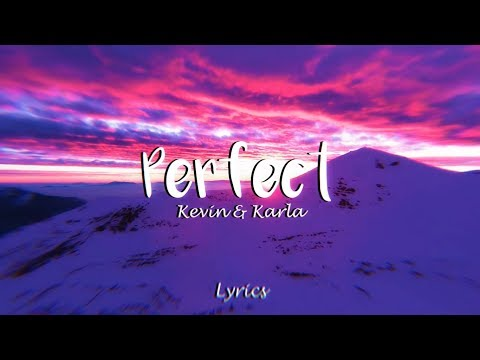 Perfect (spanish Version) - Kevin & Karla Mp3