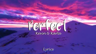 Perfect (spanish Version)   Kevin & Karla