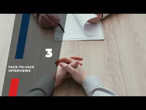 3 Ways Emotion Detection Tech will Improve Businesses – Video