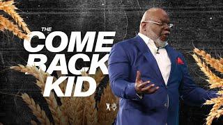 td jakes sermons 2019 this week - TH-Clip