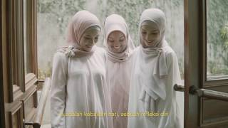 HijabChic Eid Collection: Spread Kindness