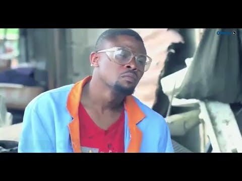 Omo Ibadan Yoruba Movie Showing Next On OlumoTV