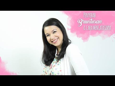 Video Kulit Bruntusan : Penyebab dan Cara Mengatasinya | Skincare 101