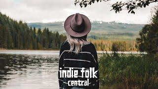New Indie Folk/Acoustic; April 2020 ✨ A Beautiful Calmness